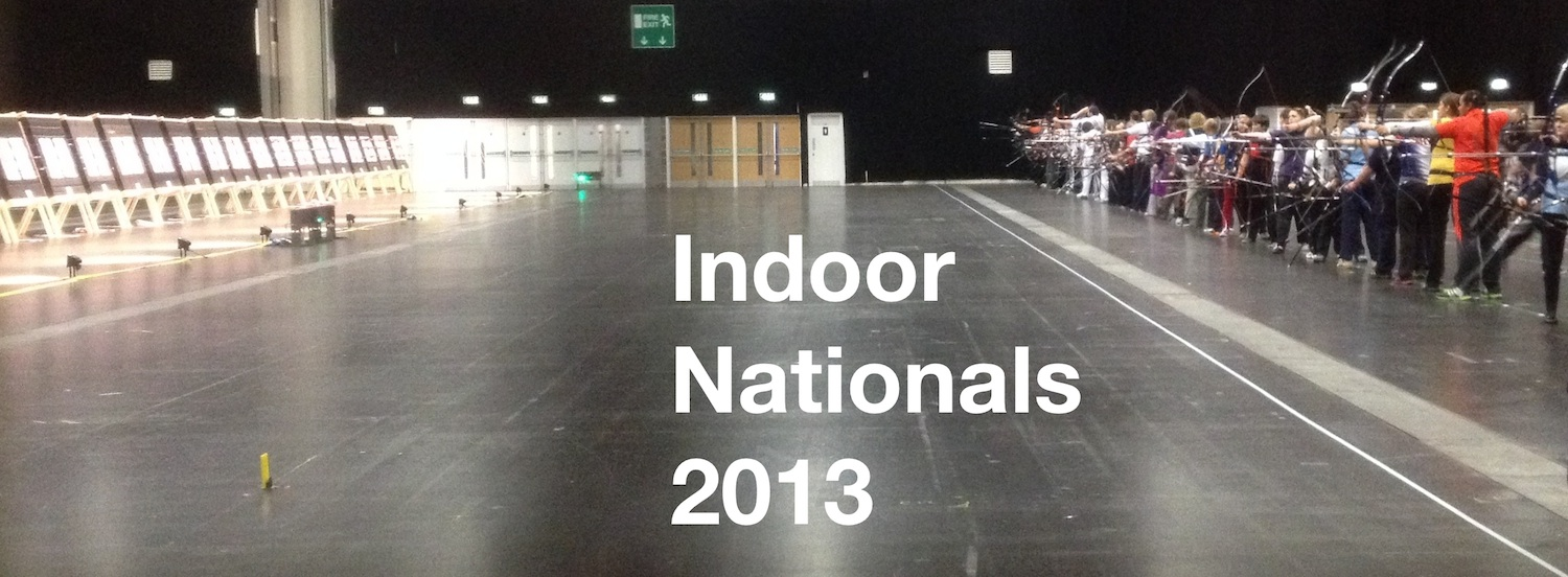 2013_indoor_nationals_header