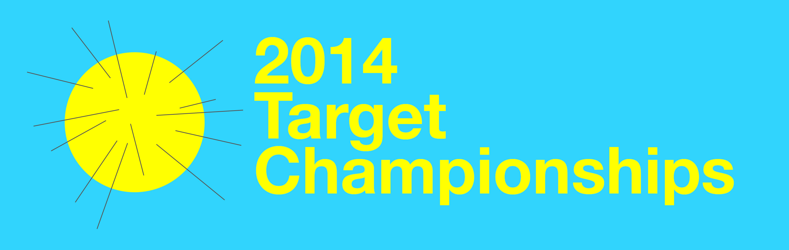 2014_champs_header